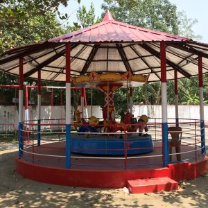 Meghbari Resort (10)