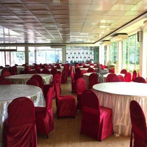 Meghbari Resort (11)