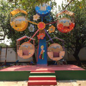 Meghbari Resort (17)