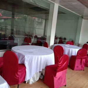 Meghbari Resort (27)
