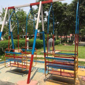 Meghbari Resort (28)