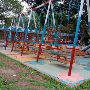 Meghbari Resort (35)