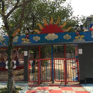 Meghbari Resort (5)