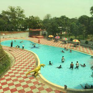 Meghbari Resort (16)