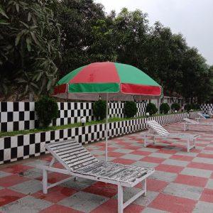 Meghbari Resort (22)