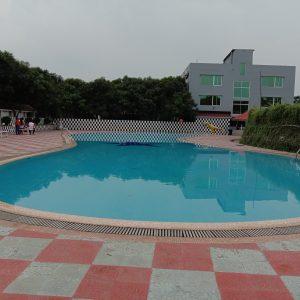Meghbari Resort (24)