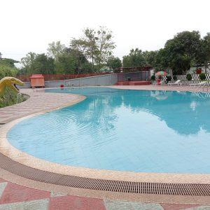 Meghbari Resort (29)