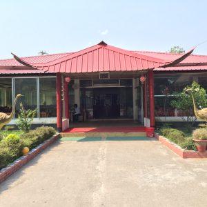 Meghbari Resort (3)