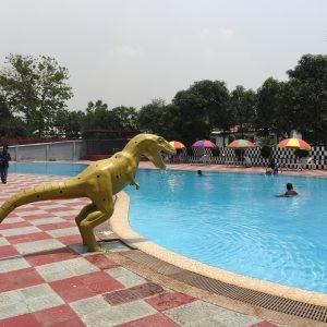 Meghbari Resort (7)